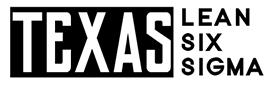 Texas_LSS-logo