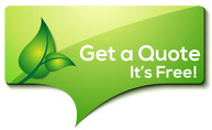 free quote LSS Texas